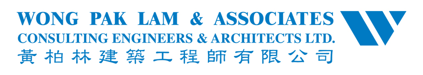 WONG PAK LAM & ASSOCIATES CONSULTING ENGINEERS & ARCHITECTS LTD.
